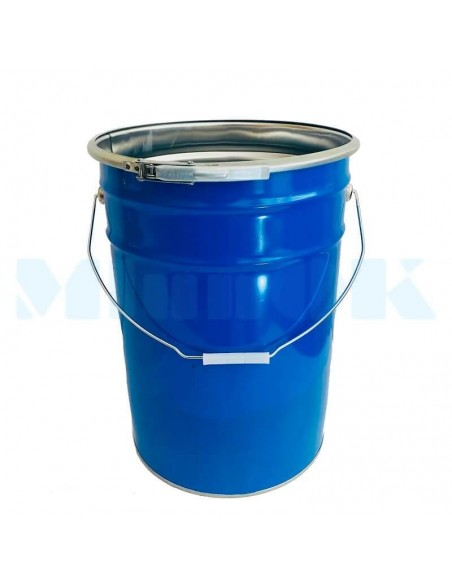 Зернодробилка Беларусь ДЗ- 25 (1,3 кВт, 300 кг/час) измельчитель зерна - фото