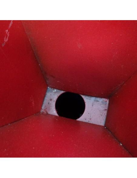 Зернодробилка Млинок под электродвигатель (Винница) - фото