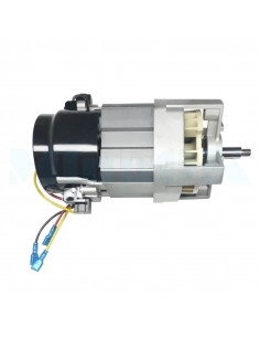 Электродвигатель для Holz Mill 25 - фото