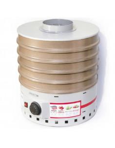Сушилка для фруктов Profit M ЭСП-02 (20 л, металл) - фото