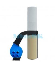 Вытяжка пылевая ВП-1 (Стружкопылесос) - фото