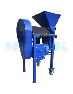 Орехокол ГРК 300 (0,75 кВт, 220/380 В) - фото