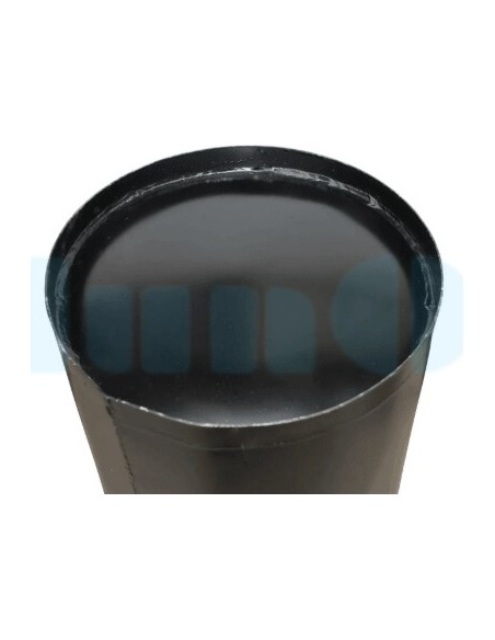 Автоклав газовый Мини-10 винтовой - фото