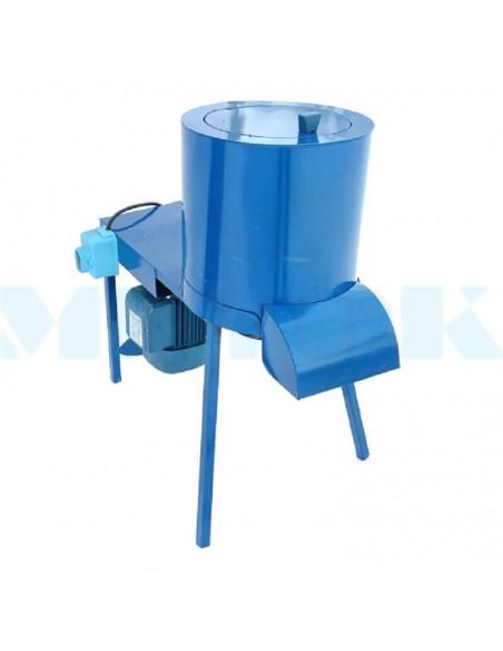 Корморезка бурякорезка Bizon-1 (260 кг/час) - фото