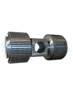 Ролики к матрице гранулятора 300 мм (Grand- 300) - фото