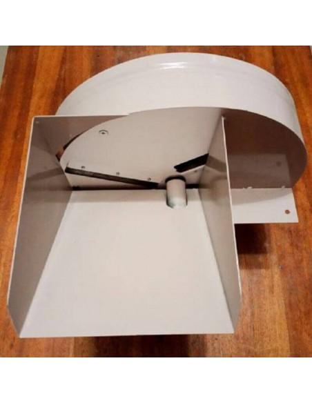 Шинковка капусты ручная с креплениями ( 150 кг/час) механическая капусторезка - фото